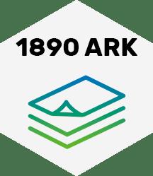1890 Ark