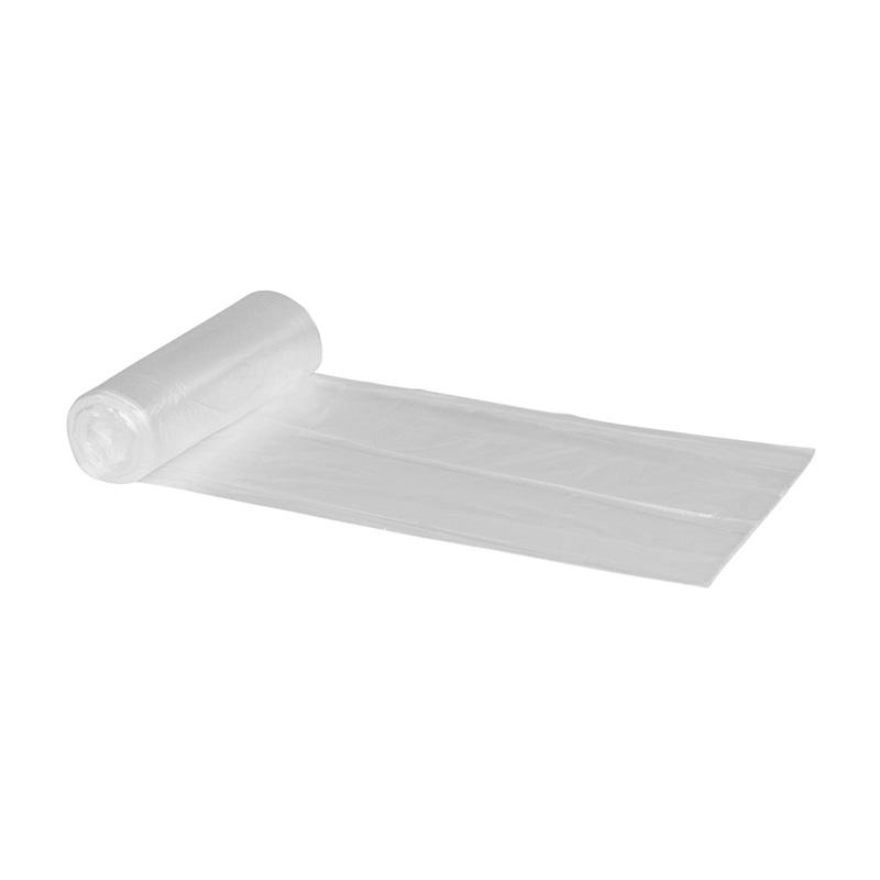 Plastpose HD 50x60cm 50stk 30L