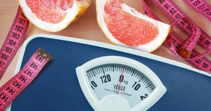 cara menjaga agar tidak naiknya berat badan di tubuh kamu