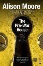 Pre War House