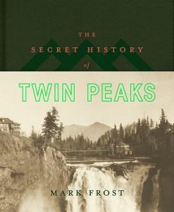 secret-history-of-twin-peaks