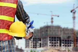 Construction Accidents Workers Compensation Greenville SC