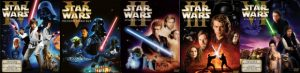 Machete Order. The way Star Wars should be enjoyed.