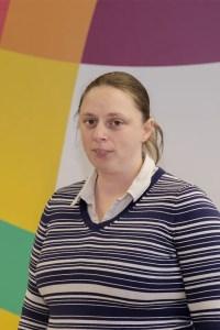 Ruth Trevor-Allen
