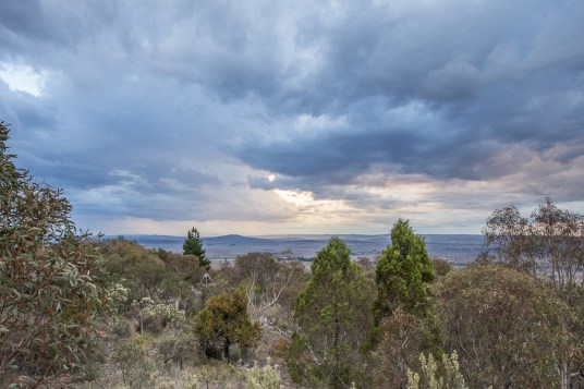 out_to_cooma-36