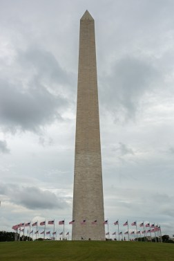 2014_Washington_DC-1115