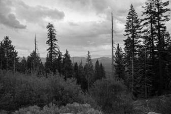 Lake Tahoe Tour-273