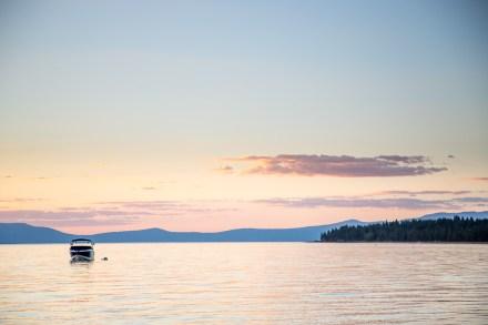 Lake Tahoe Tour-248