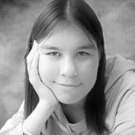 Marie Riis 2011