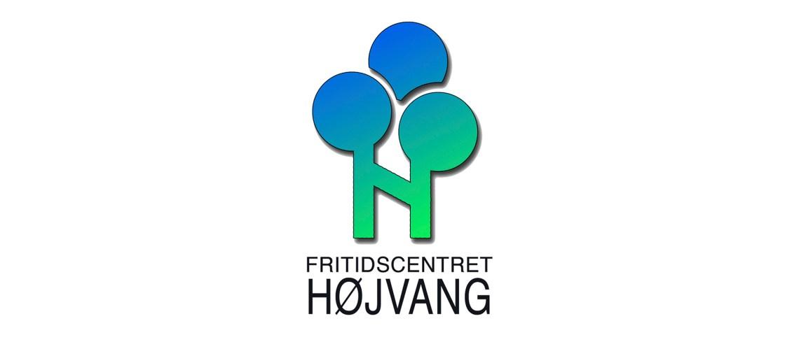 FC-HØJVANG.DK