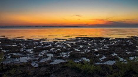 langeland #1 HDR JPEG