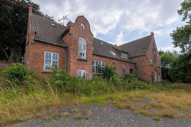 Bøstrup Skole #44