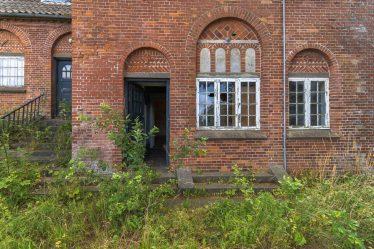Bøstrup Skole #45