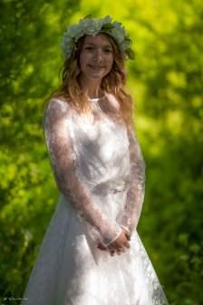 Rebecca Gravesen #12