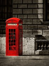 a3c7d-phonebooth_3
