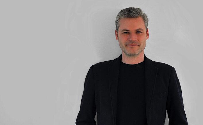 Geschäftsführer DANS Architektur
