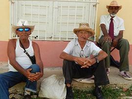 cubains-avril