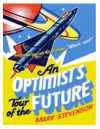optimists3