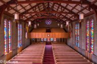 Central Lutheran (174 of 224)