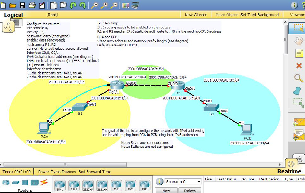 Tracer Hops Diagram - Search For Wiring Diagrams •