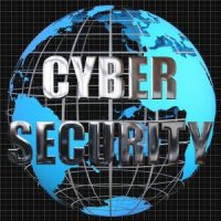 Cyber Security for the home user