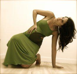 10  raisons de danser pendant et après la grossesse