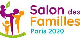 salondesfamilles