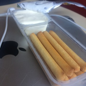 cheese dippers