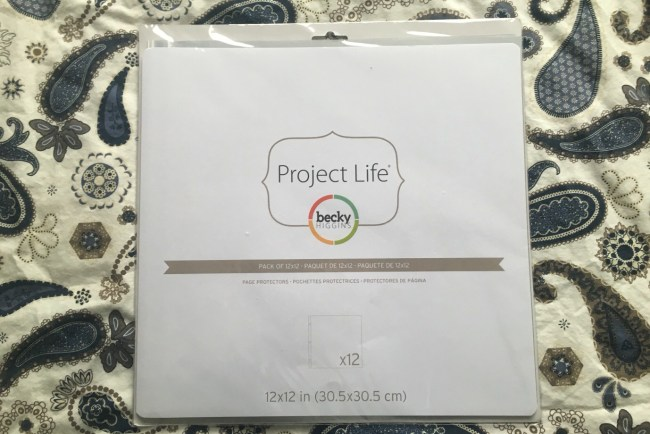 project-life-4