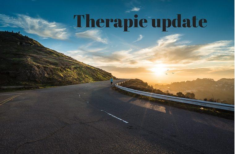 Therapie update