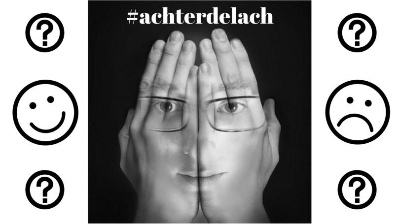 VIDEO: #achterdelach
