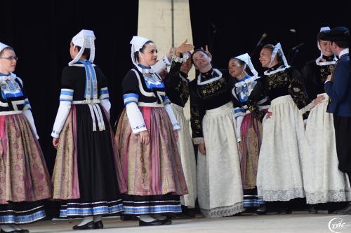 Mondial Folk 2017 (455) GF