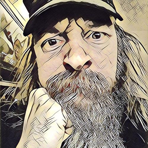 Click For Artist Bio