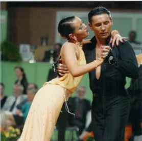 2003-danse-latine-lol-sandra-2003-e1442325151770