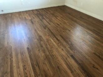 Hardwood Floor And Stair Refinishing Ponte Vedra Fl | Refinishing Hardwood Stairs Cost | Basement Stairs | Laminate Flooring | Stain | Hardwood Floor Refinishing | Sanding