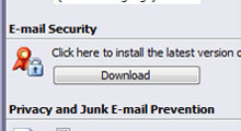 outlook_webaccess_mime_download