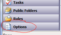 outlook_webaccess_options_button1