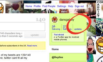 29-03-09-twitter-no-updates-total