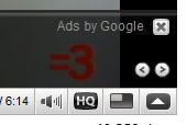 video_ad_x