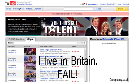 youtube_britains_got_talent_licensing_fail-550