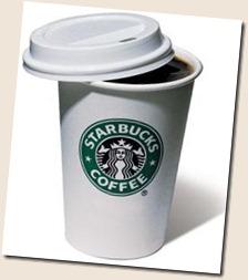 starbucks_cup