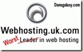 webhostingukcom-worst-in-webhosting