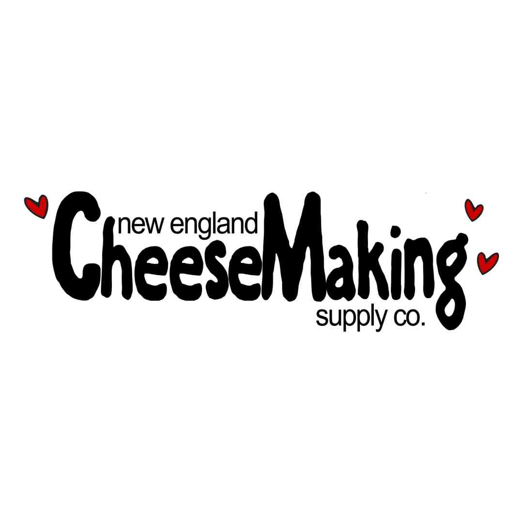 CheeseMaking Supply