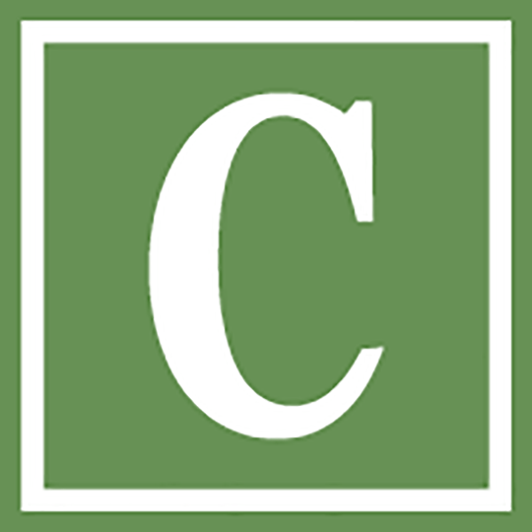 Countryside Daily Logo