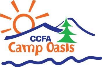 camp-oasis