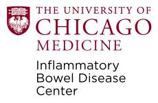 University of Chicago Medicine IBD Center