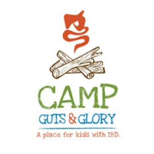 Camp Guts & Glory