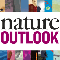 Nature Outlook