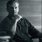 Dan Sheehan, Veteran, Author