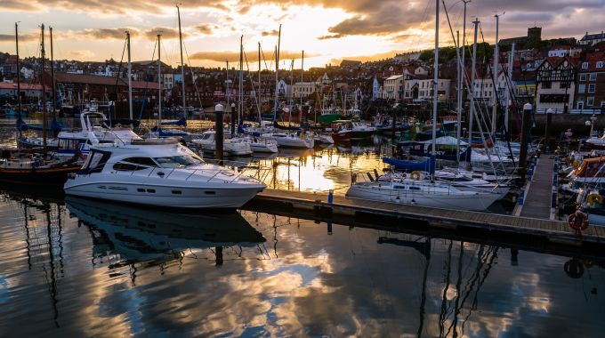 Kommer Brexit Til At Påvirke Dig Og Din Båd?